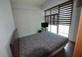 1 Bedrooms, コンドミニアム, 賃 貸, 1 Bathrooms, Listing ID 1010, MAKATI, Philippine,