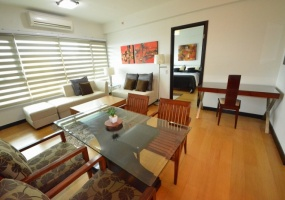1 Bedrooms, コンドミニアム, 賃 貸, 1 Bathrooms, Listing ID 1011, MAKATI, Philippine,