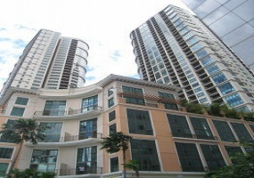 1 Bedrooms, コンドミニアム, 売 買, 1 Bathrooms, Listing ID 1137, Philippine,