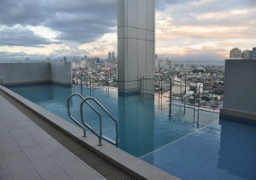1 Bedrooms, コンドミニアム, 賃 貸, 1 Bathrooms, Listing ID 1013, MAKATI, Philippine,
