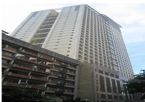 1 Bedrooms, コンドミニアム, 売 買, 1 Bathrooms, Listing ID 1145, Philippine,
