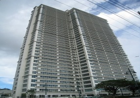 1 Bedrooms, コンドミニアム, 売 買, 1 Bathrooms, Listing ID 1146, Philippine,
