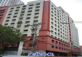 2 Bedrooms, コンドミニアム, 売 買, 2 Bathrooms, Listing ID 1148, Philippine,