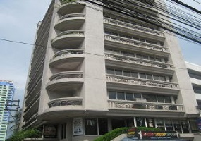2 Bedrooms, コンドミニアム, 売 買, 2 Bathrooms, Listing ID 1149, Philippine,
