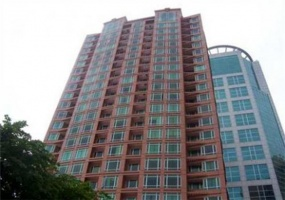 3 Bedrooms, コンドミニアム, 売 買, 2 Bathrooms, Listing ID 1151, Philippine,