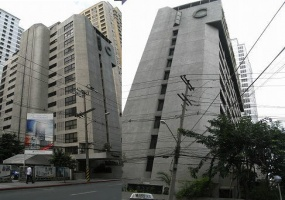 3 Bedrooms, コンドミニアム, 売 買, 2 Bathrooms, Listing ID 1154, Philippine,