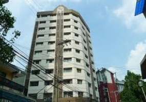 2 Bedrooms, コンドミニアム, 売 買, 2 Bathrooms, Listing ID 1155, Philippine,