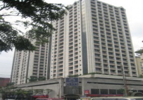 1 Bedrooms, コンドミニアム, 売 買, 1 Bathrooms, Listing ID 1156, Philippine,