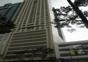 1 Bedrooms, コンドミニアム, 売 買, 1 Bathrooms, Listing ID 1158, Philippine,