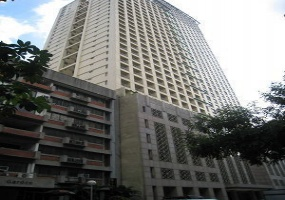 1 Bedrooms, コンドミニアム, 売 買, 1 Bathrooms, Listing ID 1160, Philippine,