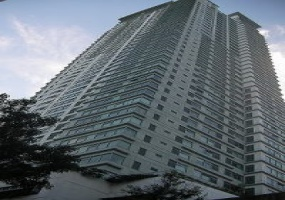 1 Bedrooms, コンドミニアム, 売 買, 1 Bathrooms, Listing ID 1161, Philippine,