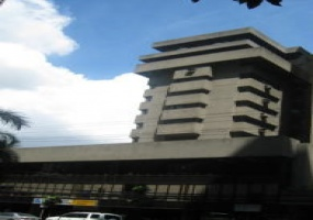 3 Bedrooms, コンドミニアム, 売 買, 1 Bathrooms, Listing ID 1162, Philippine,