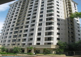 1 Bedrooms, コンドミニアム, 売 買, 1 Bathrooms, Listing ID 1163, Philippine,