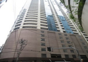 2 Bedrooms, コンドミニアム, 売 買, 2 Bathrooms, Listing ID 1166, Philippine,
