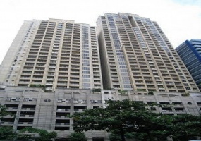 1 Bedrooms, コンドミニアム, 売 買, 1 Bathrooms, Listing ID 1167, Philippine,