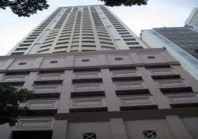 2 Bedrooms, コンドミニアム, 売 買, 2 Bathrooms, Listing ID 1170, Philippine,