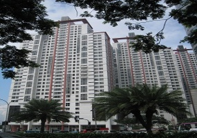 1 Bedrooms, コンドミニアム, 売 買, 1 Bathrooms, Listing ID 1171, MAKATI, Philippine,