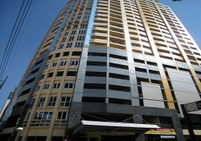1 Bedrooms, コンドミニアム, 売 買, 1 Bathrooms, Listing ID 1172, Philippine,