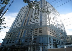 1 Bedrooms, コンドミニアム, 売 買, 1 Bathrooms, Listing ID 1173, Philippine,