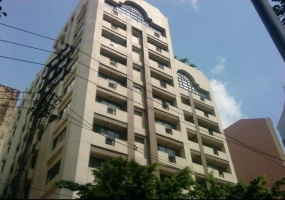 1 Bedrooms, コンドミニアム, 売 買, 1 Bathrooms, Listing ID 1174, Philippine,