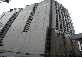 2 Bedrooms, コンドミニアム, 売 買, 2 Bathrooms, Listing ID 1178, Philippine,