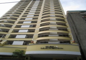 1 Bedrooms, コンドミニアム, 売 買, 1 Bathrooms, Listing ID 1179, Philippine,