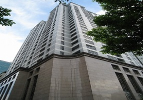 2 Bedrooms, コンドミニアム, 売 買, 2 Bathrooms, Listing ID 1180, Philippine,