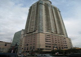 1 Bedrooms, コンドミニアム, 売 買, 1 Bathrooms, Listing ID 1182, Philippine,