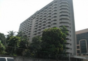 1 Bedrooms, コンドミニアム, 売 買, 1 Bathrooms, Listing ID 1189, Philippine,
