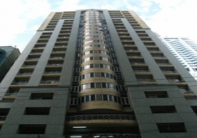 1 Bedrooms, コンドミニアム, 売 買, 1 Bathrooms, Listing ID 1190, MAKATI, Philippine,