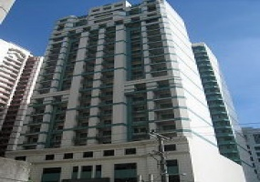 1 Bedrooms, コンドミニアム, 売 買, 1 Bathrooms, Listing ID 1193, Philippine,