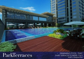 1 Bedrooms, コンドミニアム, 売 買, 1 Bathrooms, Listing ID 1001, MAKATI, Philippine,