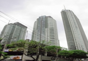 2 Bedrooms, Apartment, For sale, 2 Bathrooms, Listing ID 1027, Philippine,