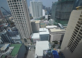 2 Bedrooms, コンドミニアム, 賃 貸, 1 Bathrooms, Listing ID 1002, MAKATI, Philippine,