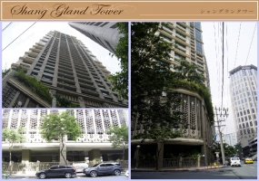 2 Bedrooms, Apartment, For sale, 2 Bathrooms, Listing ID 1029, MAKATI, Philippine,