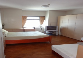 1 Bedrooms, Apartment, For sale, 1 Bathrooms, Listing ID 1034, Philippine,