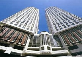 4 Bedrooms, Apartment, For sale, 4 Bathrooms, Listing ID 1036, Philippine,