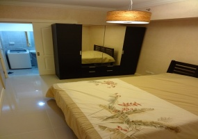 1 Bedrooms, コンドミニアム, 賃 貸, 1 Bathrooms, Listing ID 1004, MANILA, Philippine,