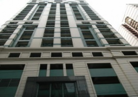 1 Bedrooms, コンドミニアム, 売 買, 1 Bathrooms, Listing ID 1005, MAKATI, Philippine,